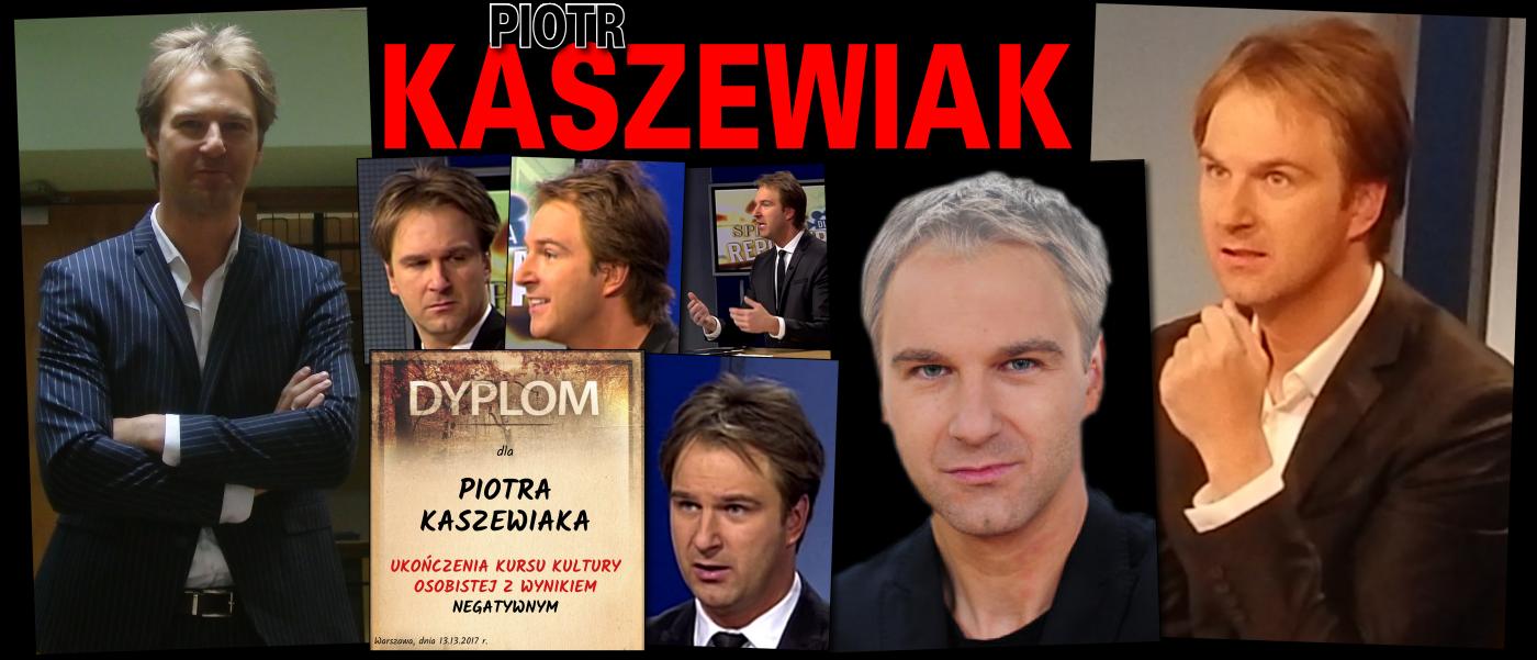 Kaszewiak